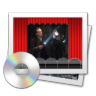 http://png-3.findicons.com/files/icons/1168/simplexity_file/96/movie.png