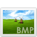 bmp,file,paper,document