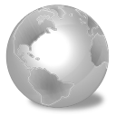 globe,disconnect,planet,world,earth