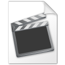 movie,file,paper,document,film,video