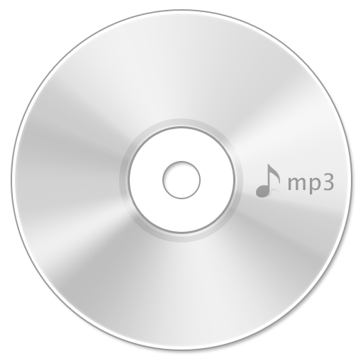 What Is an MP3 CD? - Pros and Cons