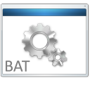 bat,file,paper,document