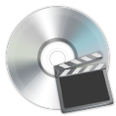 dvd,creator,disc