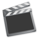 movie,maker,film,video
