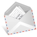 window,mail,envelop,message,email,letter