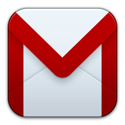 Gmail More Than Email Ettc Class Offerings