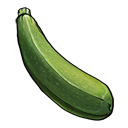 zucchini,fruit,vegetable