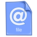 location,file,paper,document