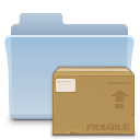folder,package,pack