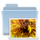 folder,badged,picture,photo,pic,image