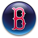 bost,red,sox