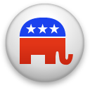 republican,caucus