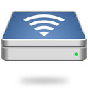 airport,disk,disc,save