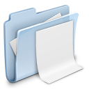document,folder,badged,file,paper