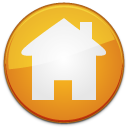 home,badge,building,homepage,house