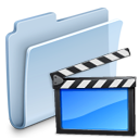folder,badged,movie,film,video