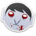http://png-4.findicons.com/files/icons/1208/spooky_stickers/128/vampire.png