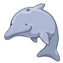 http://findicons.com/files/icons/1214/somatic_ramp_champ/128/dolphin.png