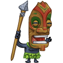 tiki,man,account,male,person,people,profile,human,member,user