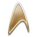 starfleet,instructor