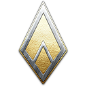lieutenant,junior,grade