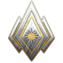 warrant,officer
