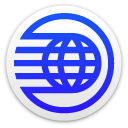spaceship,earth,disc,disk,save,globe,planet,world