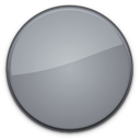 blank,badge,grey,empty