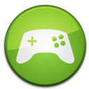 badge,game,gaming