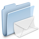 mail,folder,badged,envelop,message,email,letter