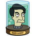 marv,albert,head