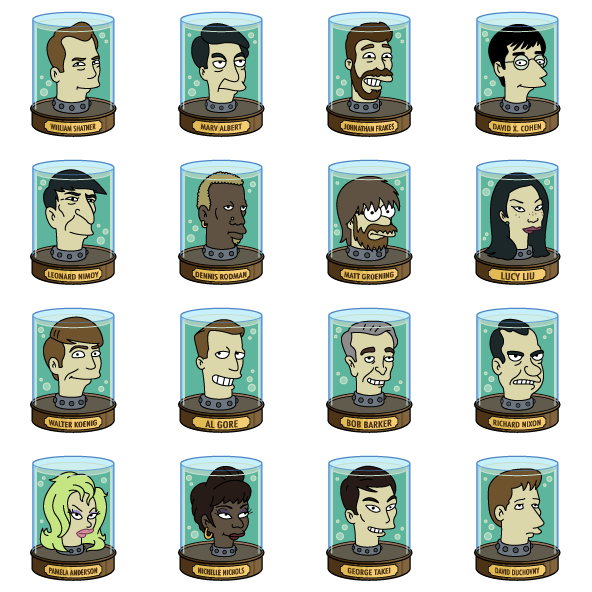 http://findicons.com/files/icons/1227/preview/futurama_vol_5_heads_in_jars_full.png