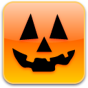 happy,jack,lantern,funny,smile,fun,emotion,emoticon