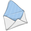 mail,alt,envelop,message,email,letter