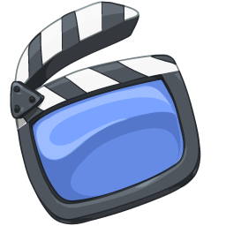 Imovie Icon Png Ico Or Icns Free Vector Icons