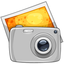 Iphoto App Free In ico...