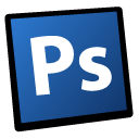 photoshop,cs,ps