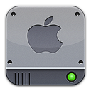 disk,silver,apple,disc,save