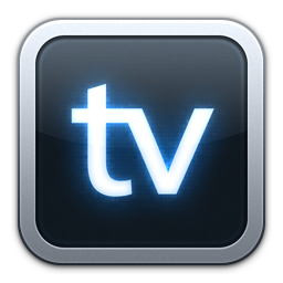 Tv Icon Png Ico Or Icns Free Vector Icons