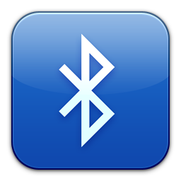 Bluetooth File Exchange Icon Png Ico Or Icns Free Vector Icons
