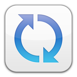 Software Update icons, free icons in Flurry System, (Icon ...