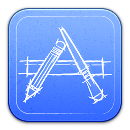 xcode icons free icons in flurry system icon search engine
