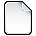 document,blank,empty,file,paper