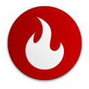 BurnBun Icon
