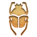 scarab,inserted