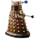 Avatar for Dalek