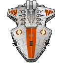 republic,attack,cruiser