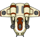 republic,gunship