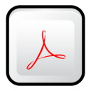 adobe,acrobat,cs