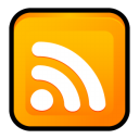 newsfeed,rss,subscribe,feed